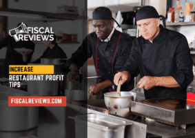 Tips to Increase Your Restaurant Profit